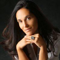 Ana Pedroso