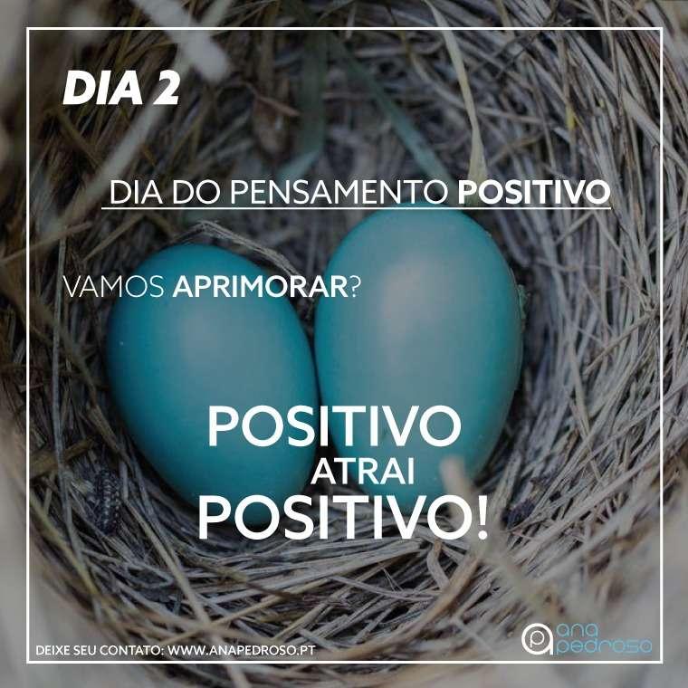 Ana Pedroso-Programa 27 dias #2   4