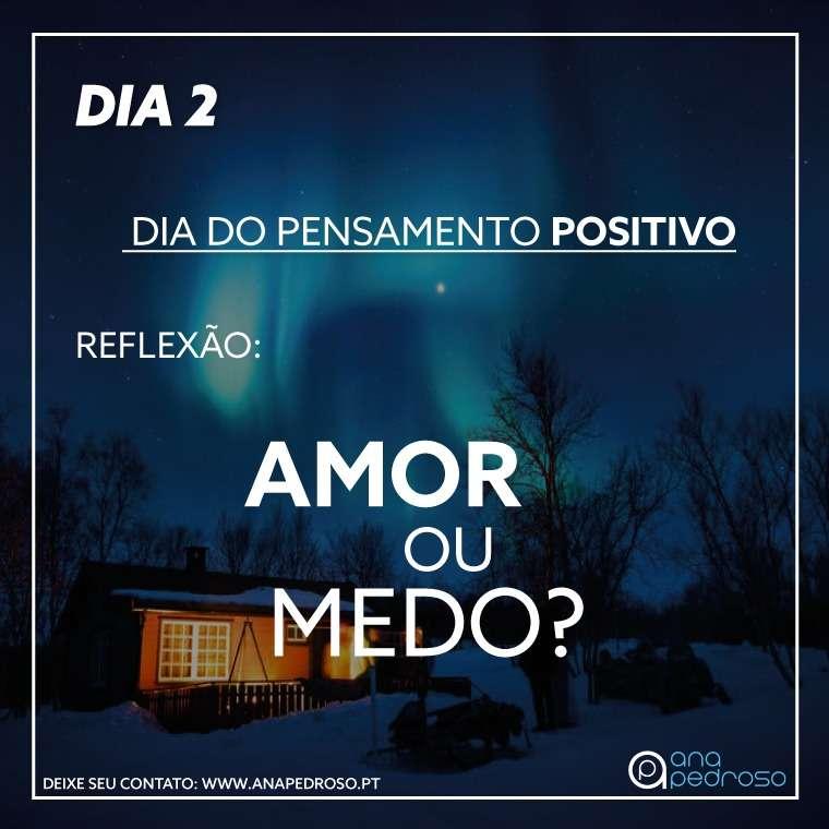 Ana Pedroso-Programa 27 dias #2   2