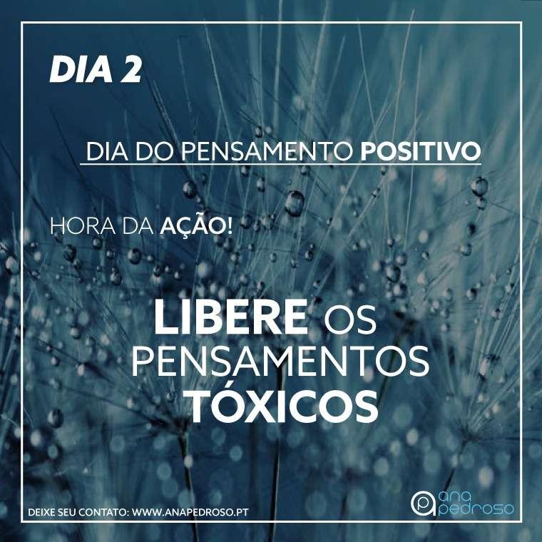 Ana Pedroso-Programa 27 dias #2   3