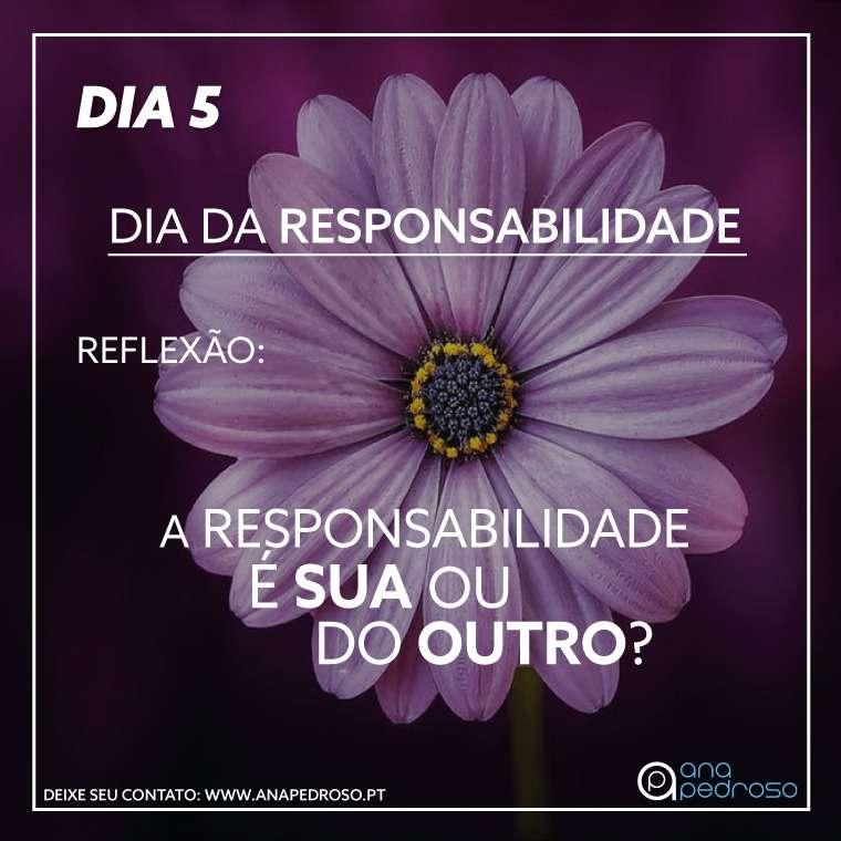ana-pedroso-meditacao-dia5-2