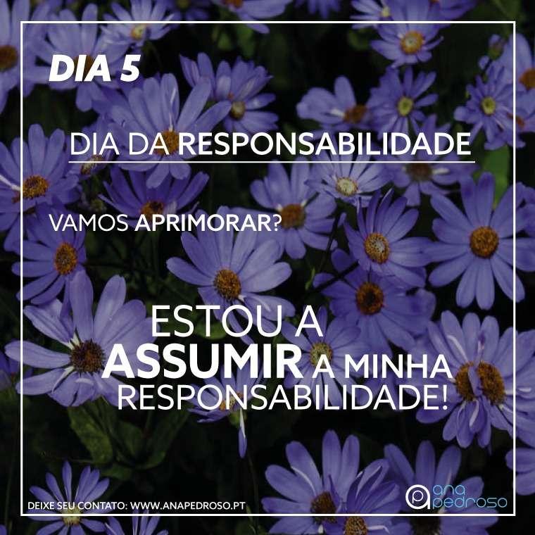 ana-pedroso-meditacao-dia5-4