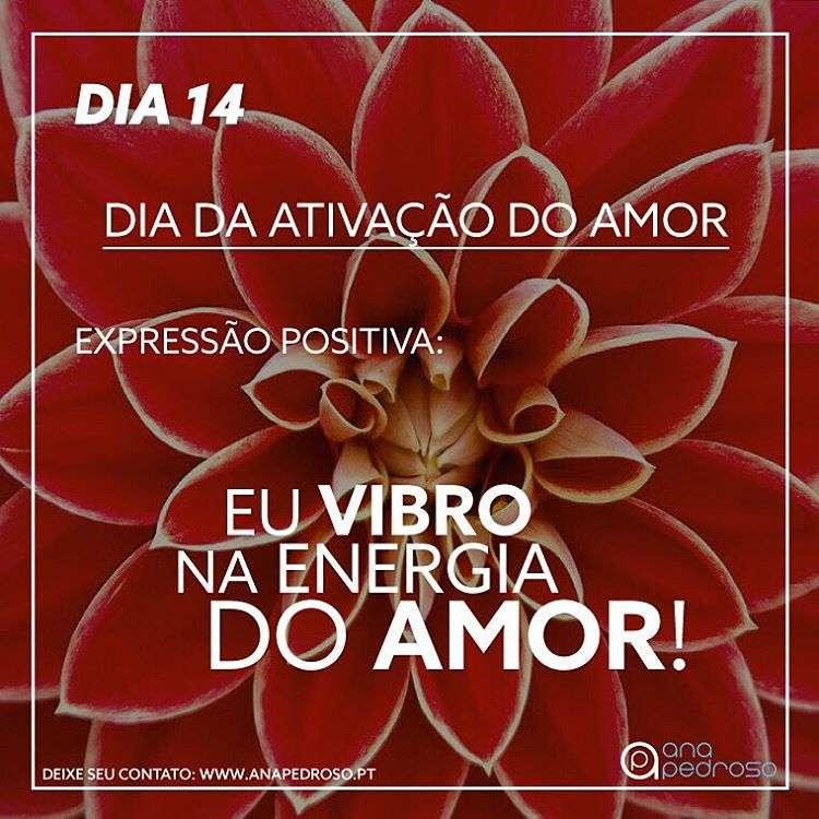 Ana Pedroso-Programa 27 dias #14| 1