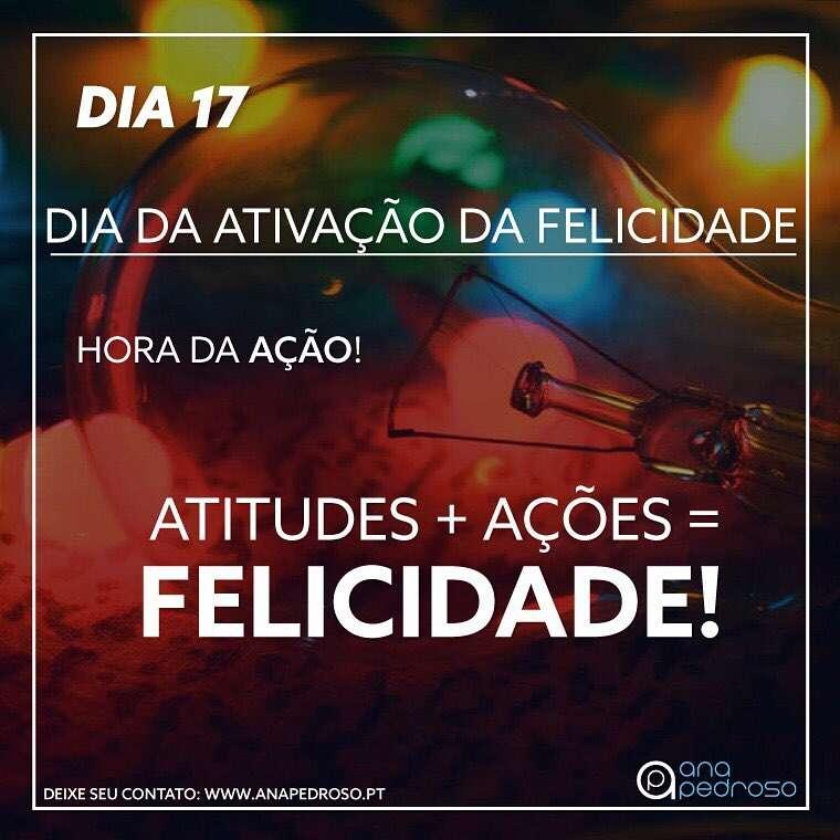 Ana Pedroso-Programa 27 dias #17   3