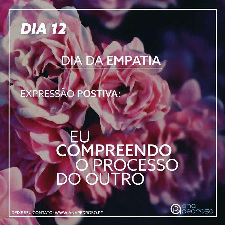 Ana Pedroso-Programa 27 dias #12  2