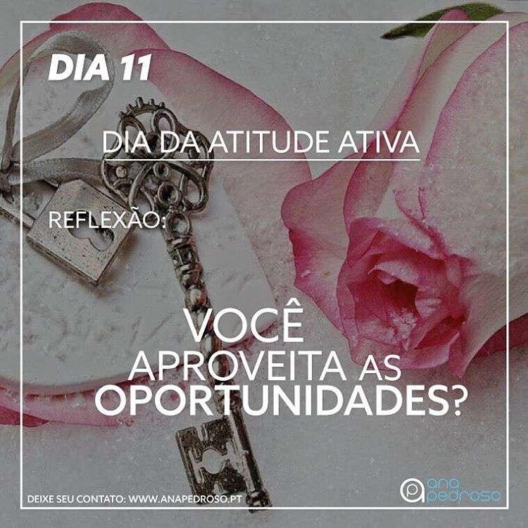 Ana Pedroso-Programa 27 dias #11   3