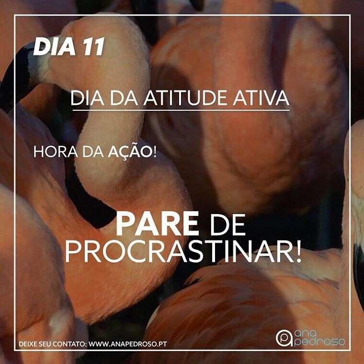 Ana Pedroso-Programa 27 dias #11   4