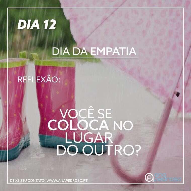Ana Pedroso-Programa 27 dias #12   3