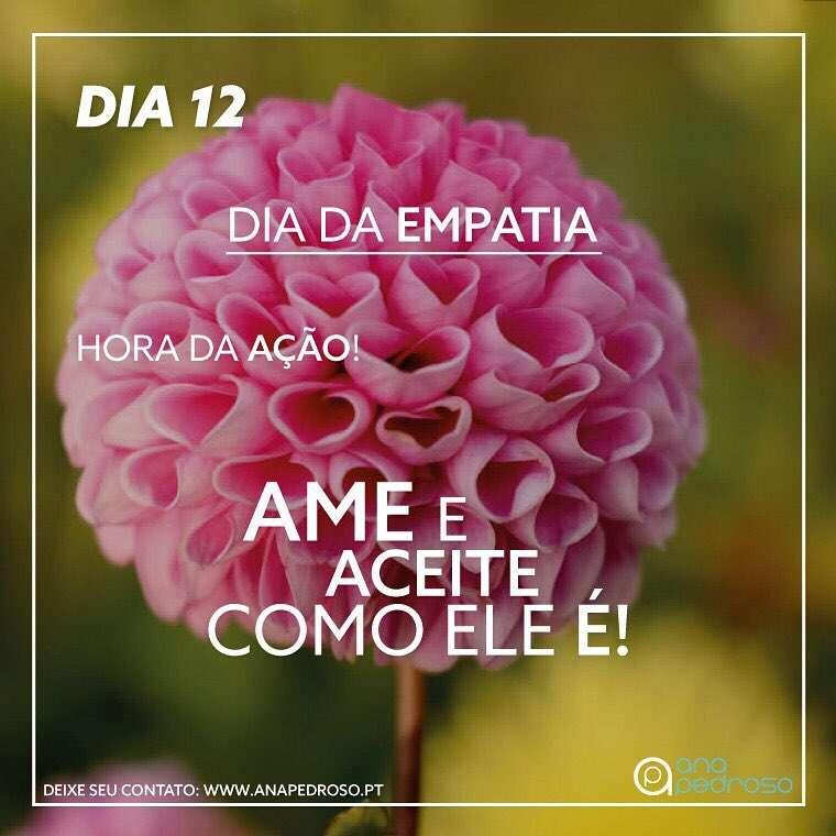 Ana Pedroso-Programa 27 dias #12   4