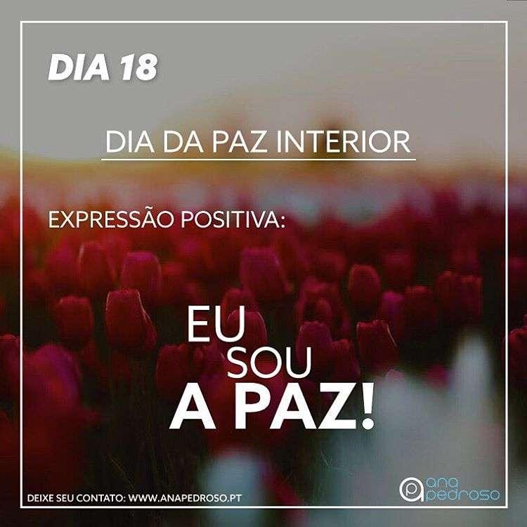 Ana Pedroso-Programa 27 dias #18 1