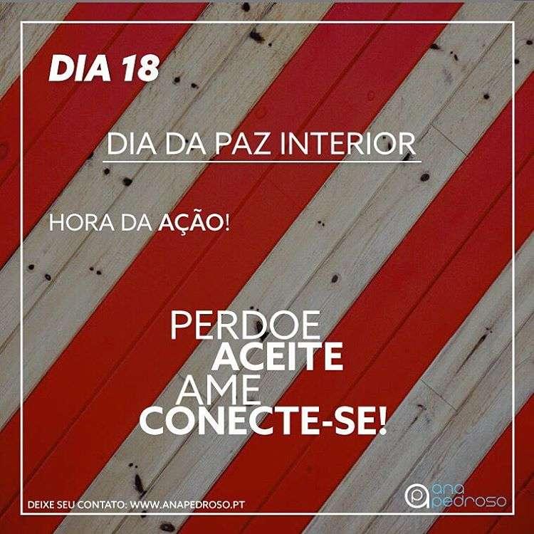 Ana Pedroso-Programa 27 dias #18  3