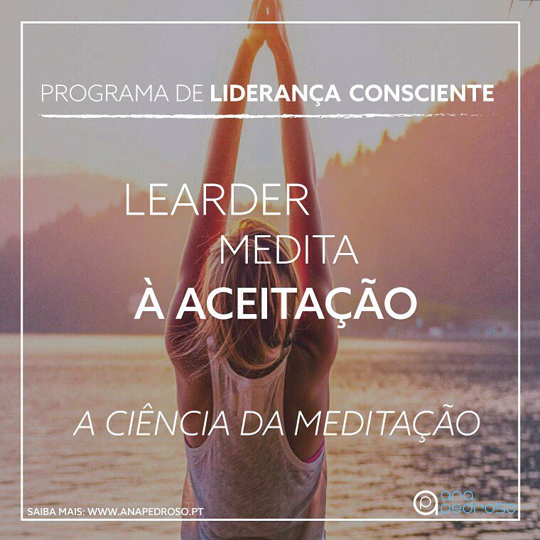 Leader Medita - Curso Ana Pedroso dia 4 -1