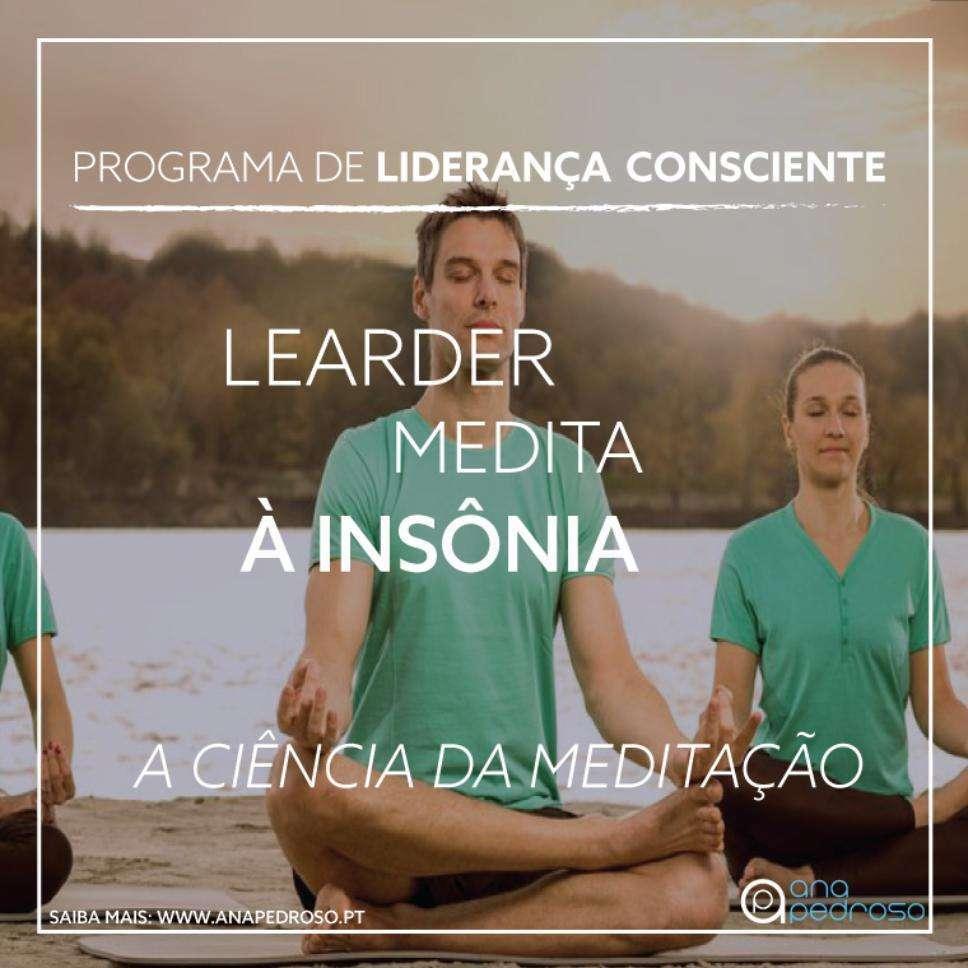 Leader Medita - Curso Ana Pedroso dia 3 -2