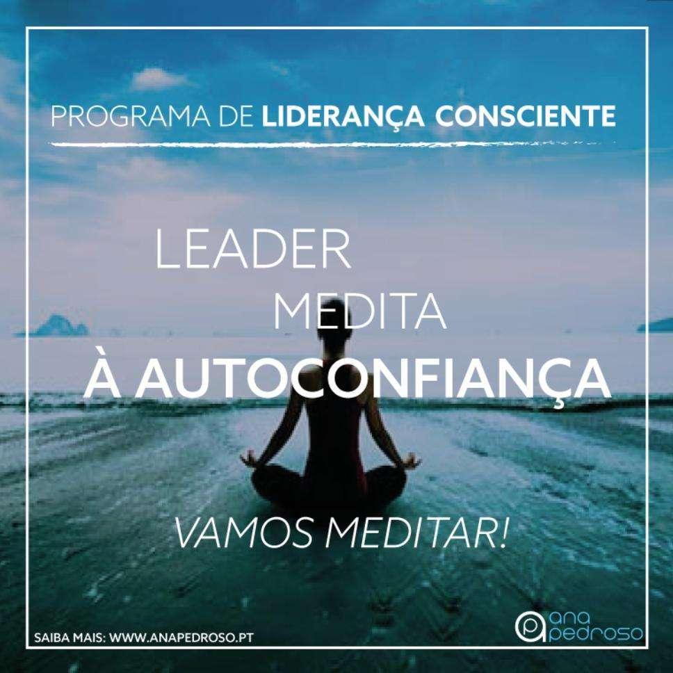 Leader Medita - Curso Ana Pedroso dia 9 -3