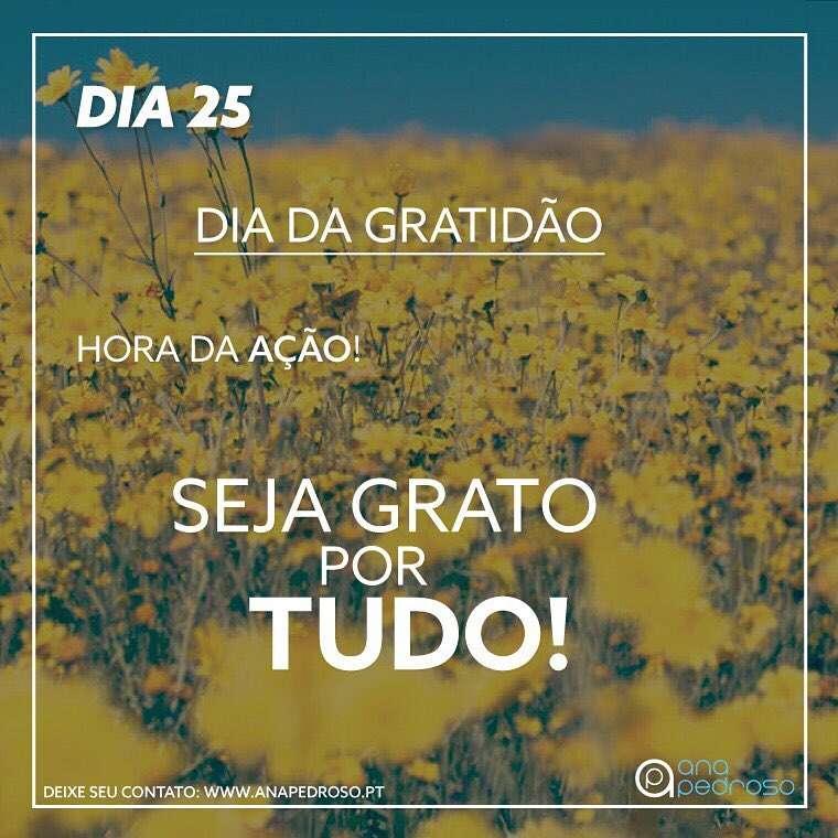 Ana Pedroso-Programa 27 dias #25   3