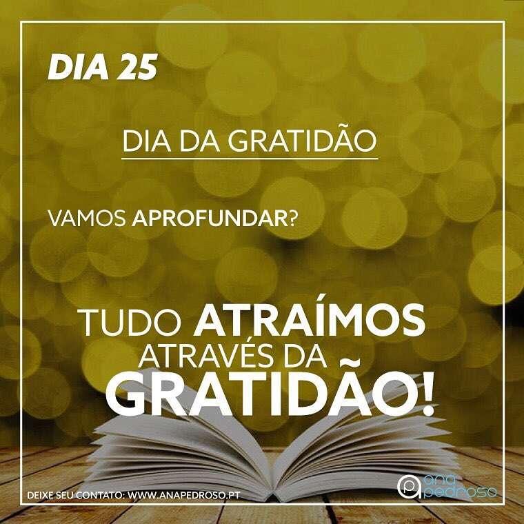 Ana Pedroso-Programa 27 dias #25   4