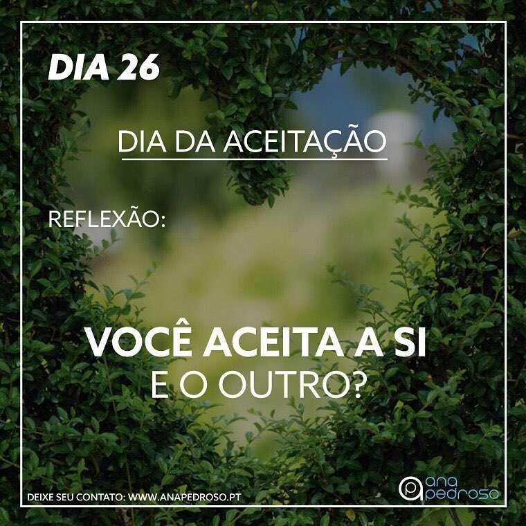 Ana Pedroso-Programa 27 dias #26   3