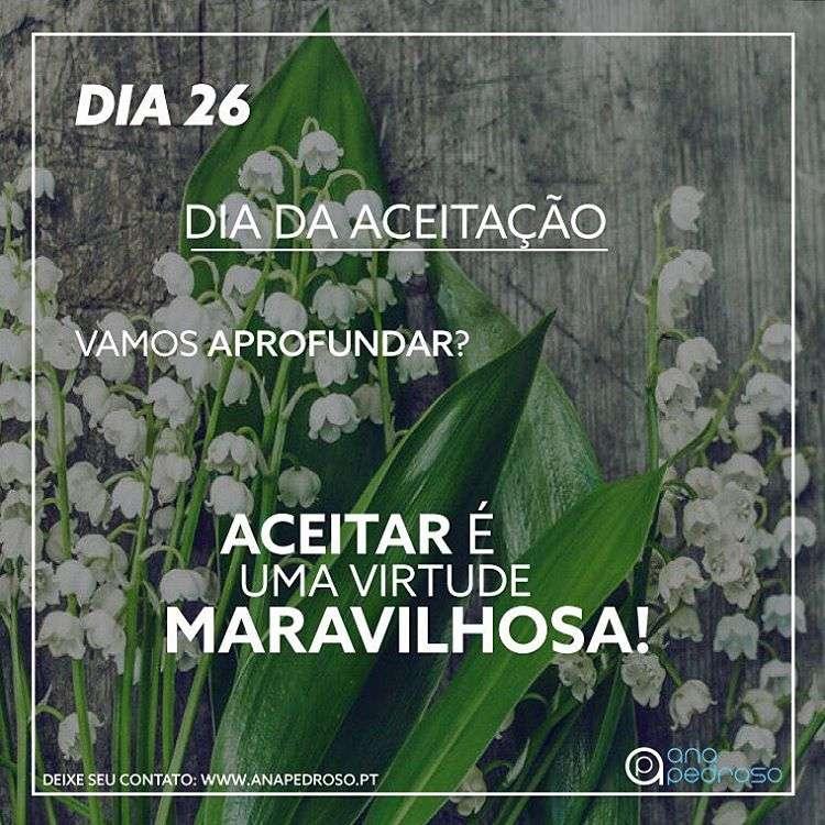 Ana Pedroso-Programa 27 dias #26   4