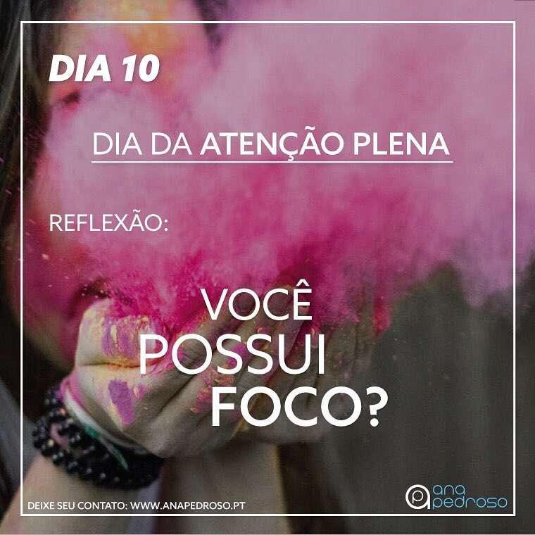 Ana Pedroso-Programa 27 dias #9 | 3