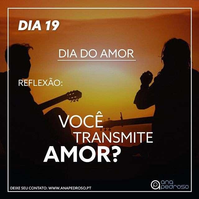 Ana Pedroso-Programa 27 dias #19   2